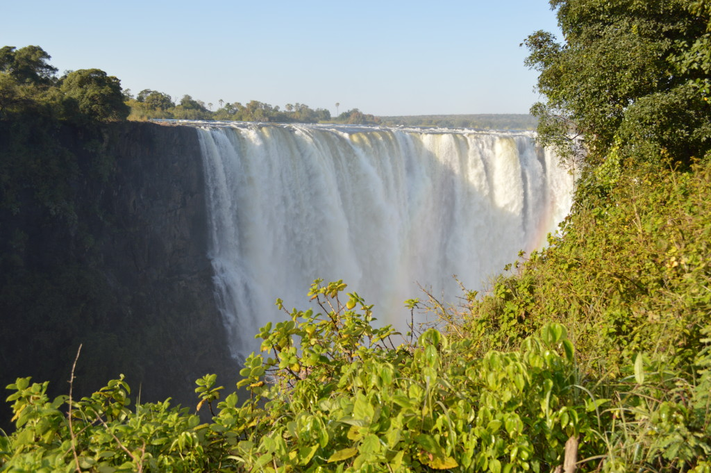 Zimbabwe Travels, Adventures and FUN!