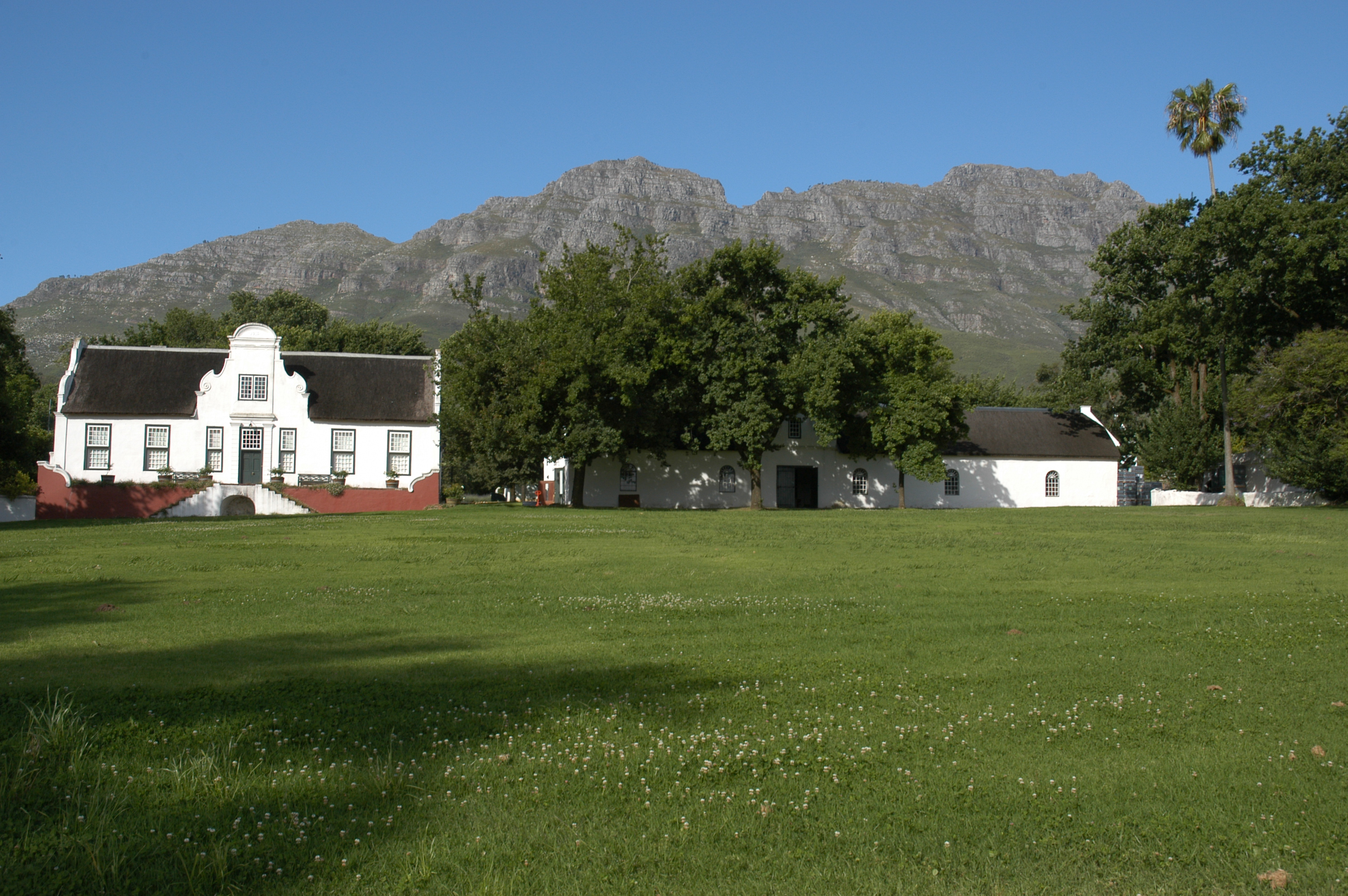 Cape Cheese and Wine Festival – Franschhoek Fun! 14
