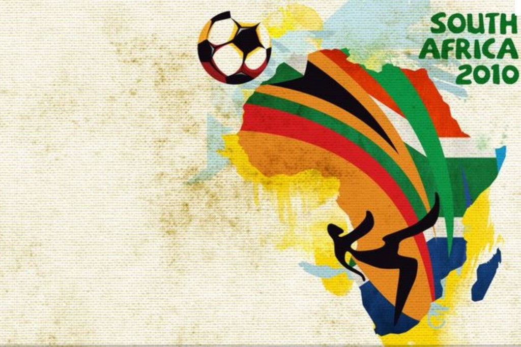 Discussion: Negative Propaganda affecting the Soccer World Cup