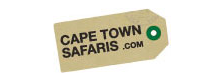 Cape Town Safaris