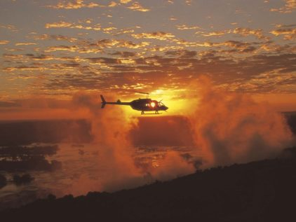 Helicopter_sunset_Banner_1800x380