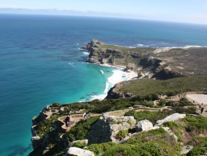 Cape Point Tour, Cape Town