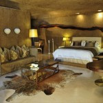 Earth Lodge - Greater Kruger, South Africa 8