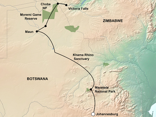 stepmap-karte-botswana-untouched-lodge-safari-2018-reroute-1774875