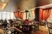 hotel, bar, restaurant , lobby large (10)