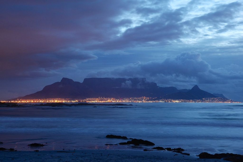 4 Things To Do in Central Cape Town 8