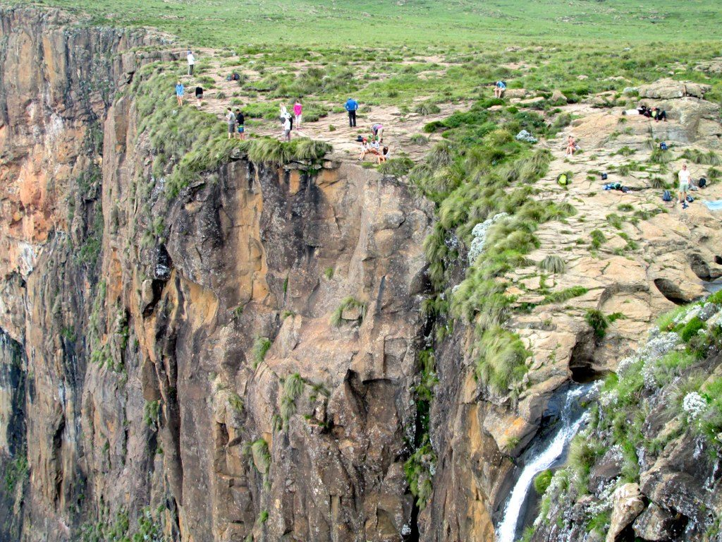 The Most Beautiful Hikes in South Africa 3