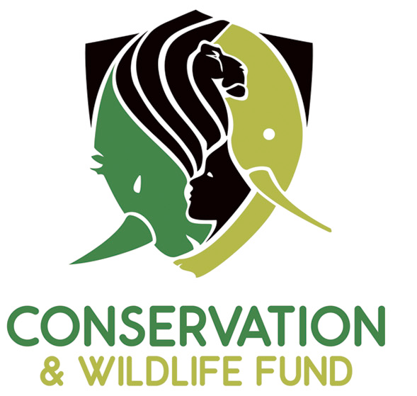Donation Update: Jenman African Safaris raises $ 1590 for the CWF 2