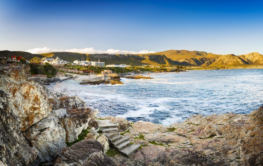 Top 10 Highlights of the Garden Route, not to be missed 21