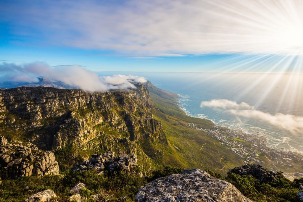 Top 10 Highlights of the Garden Route, not to be missed