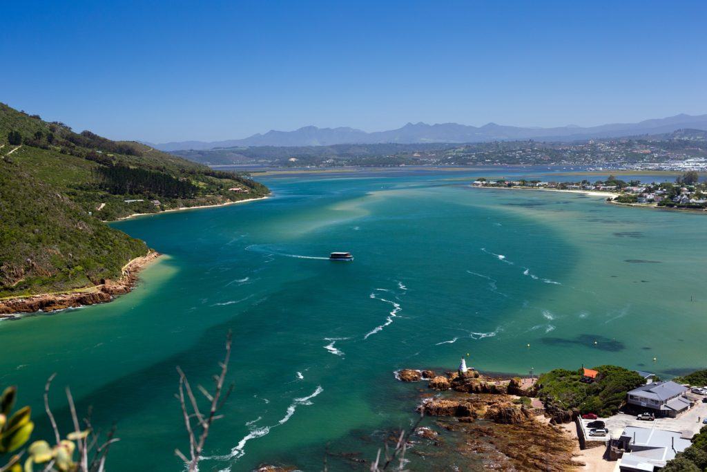 Top 10 Highlights of the Garden Route, not to be missed 20