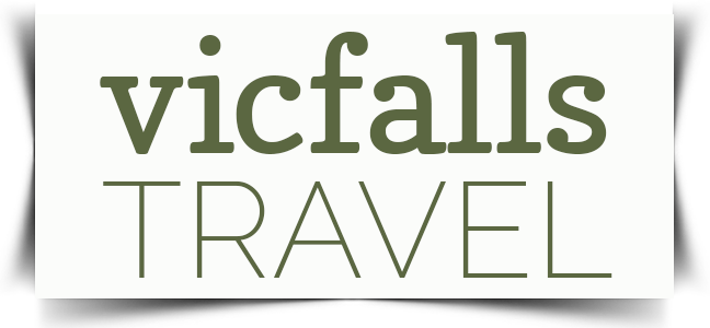 vicfalls TRAVEL