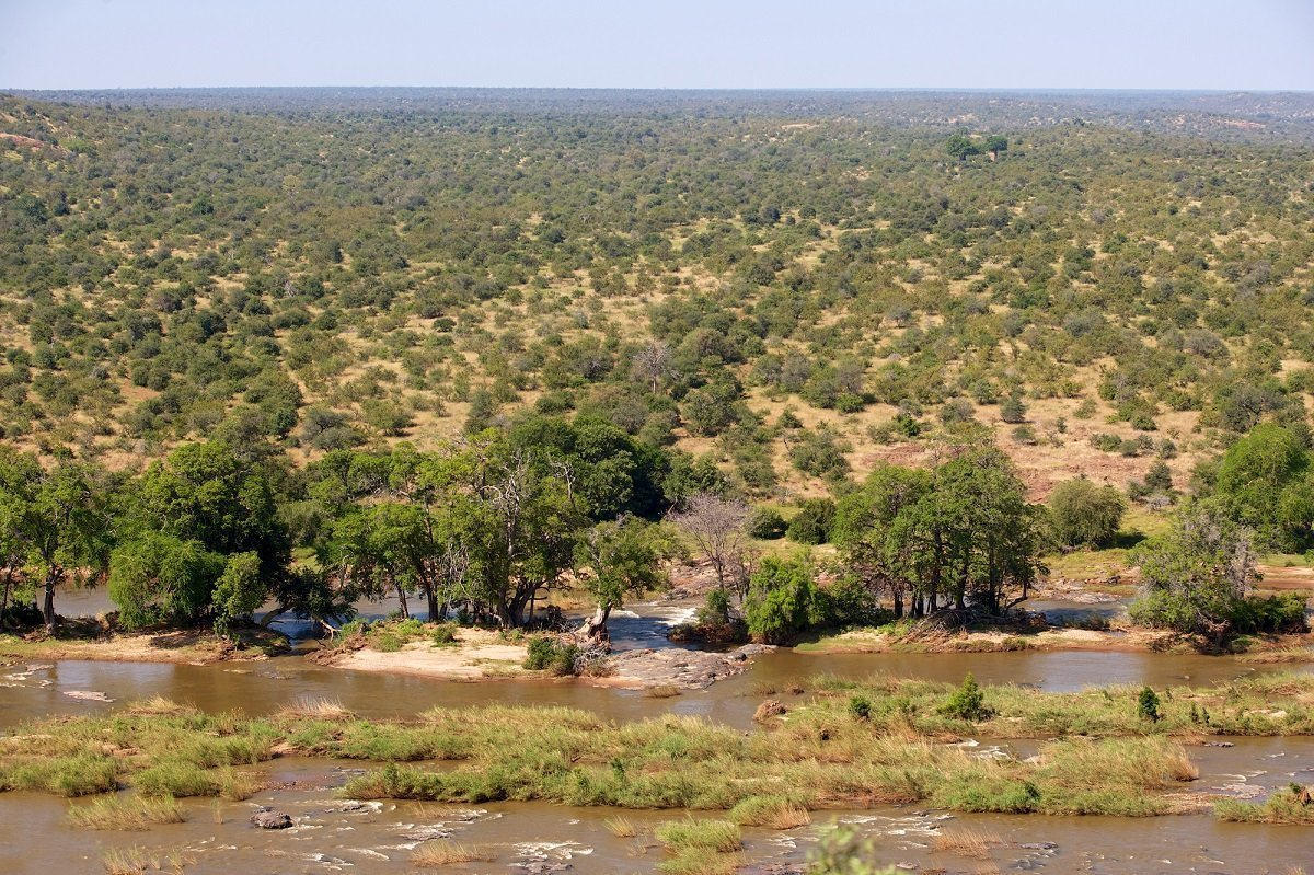 Why You Should Consider a Conservancy