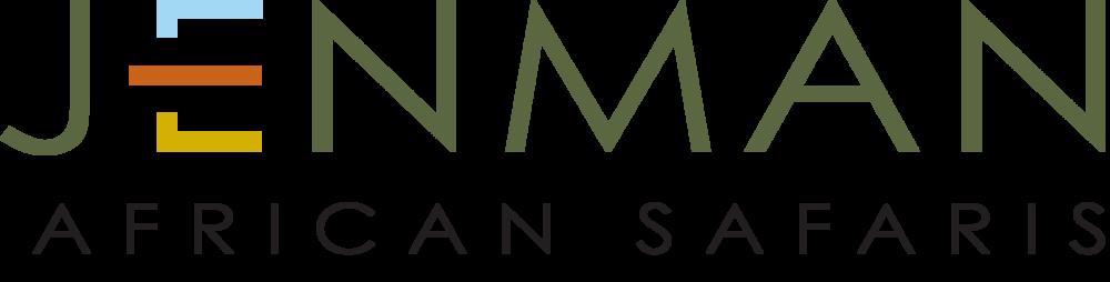 Jenman