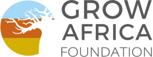 Grow Africa logo - high res (clear)