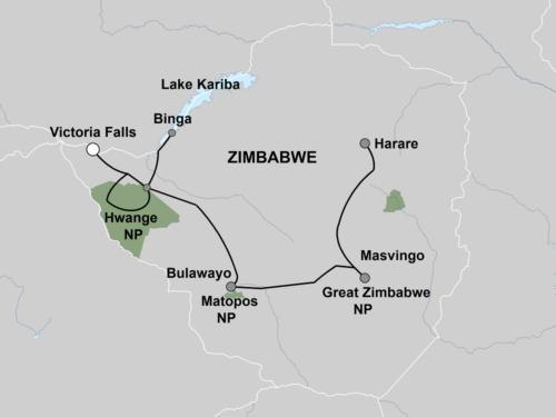 stepmap-karte-rediscover-zimbabwe-2019-draft-1-brochure-1782951