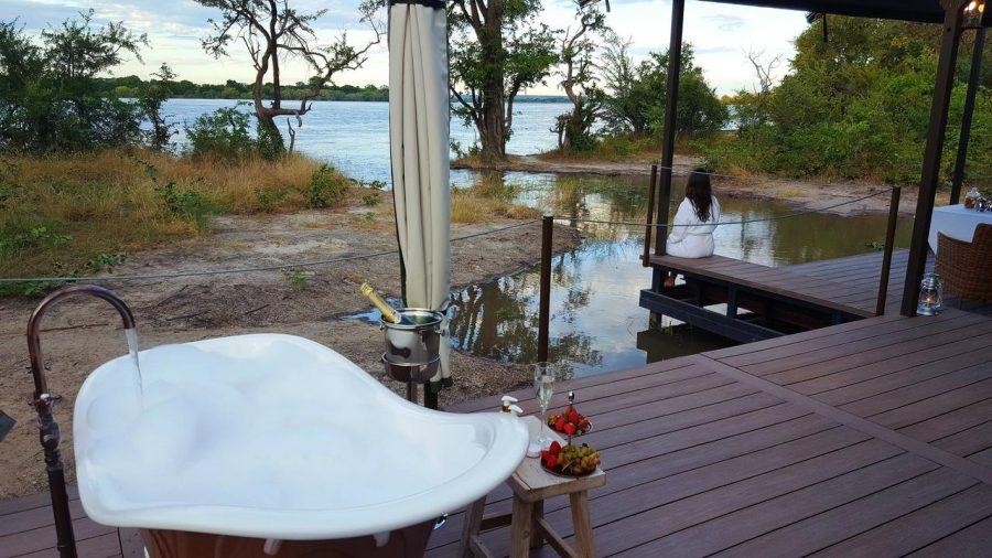 14._outdoor_bath 1