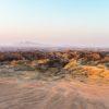 Namib Naukluft National Park