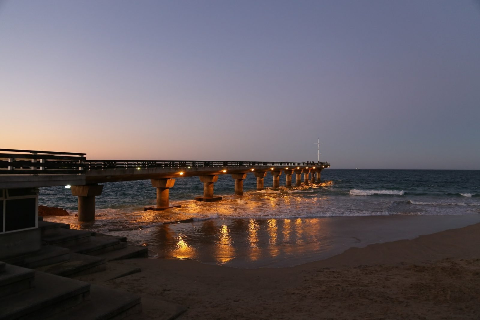 Port Elizabeth, South Africa