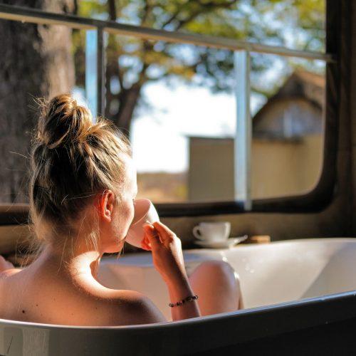 Victoria Falls & Hwange (SADC) 1