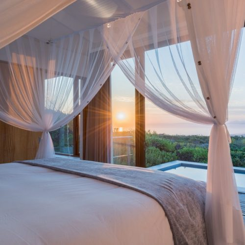 Grootbos & Garden Route Luxury Beach Experience (SADC) 2