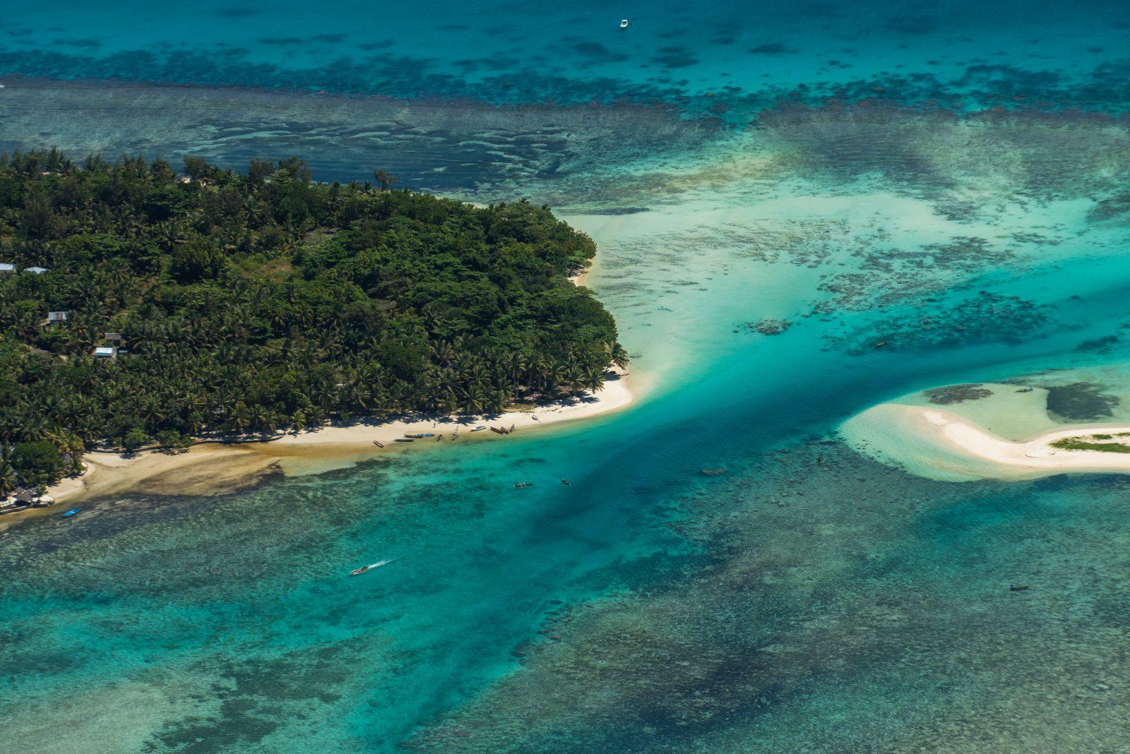Travelling Down Memory Lane to Madagascar 9