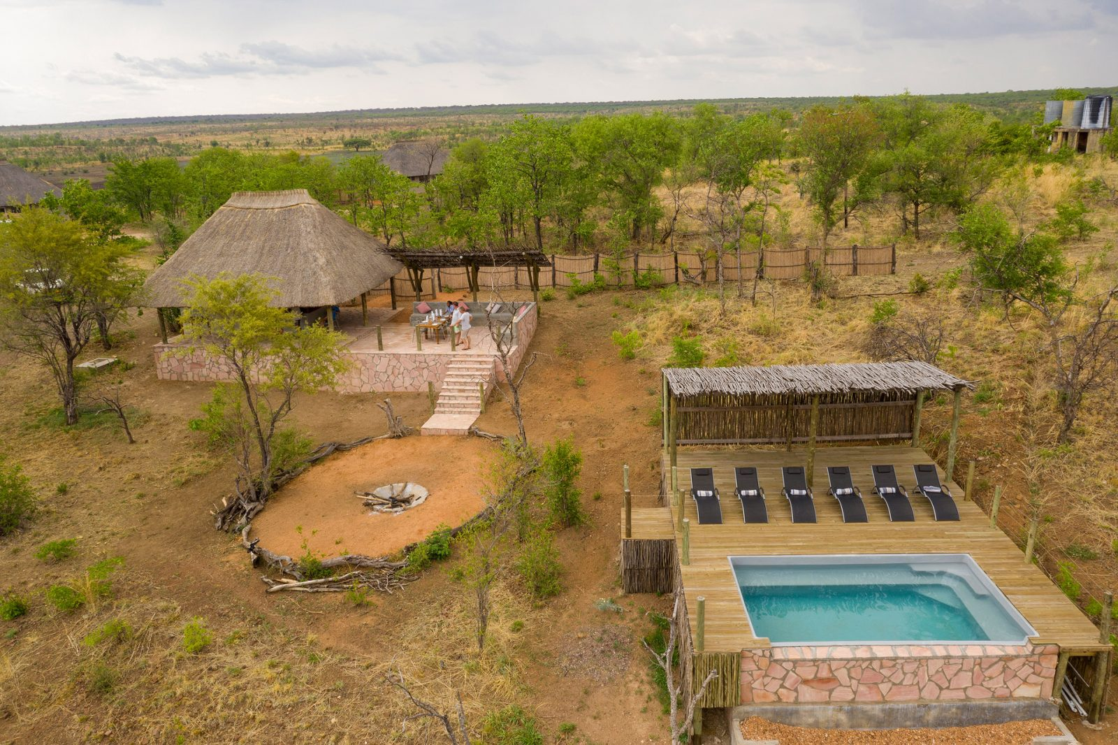 Five Hidden Hideaways of Zimbabwe with Jenman African Safaris 14