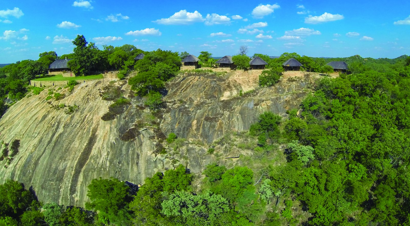 Five Hidden Hideaways of Zimbabwe with Jenman African Safaris 13