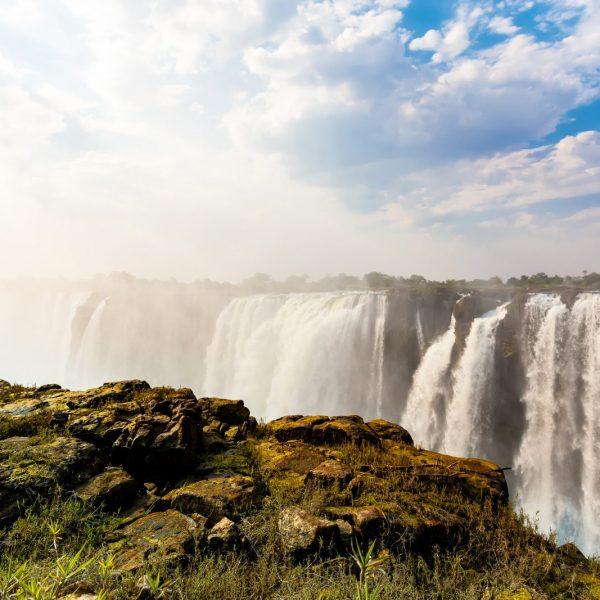 bigstock-The-Victoria-Falls-With-Dramat-75897887
