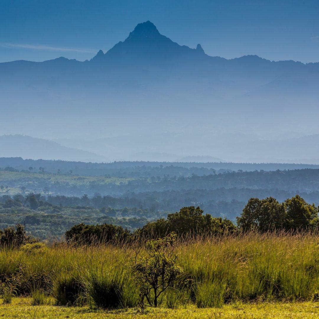 7 UNESCO African Wonders to Explore on Safari 15