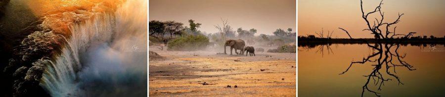 Featured Photographer: Lesanne Fowler, Zimbabwe 7