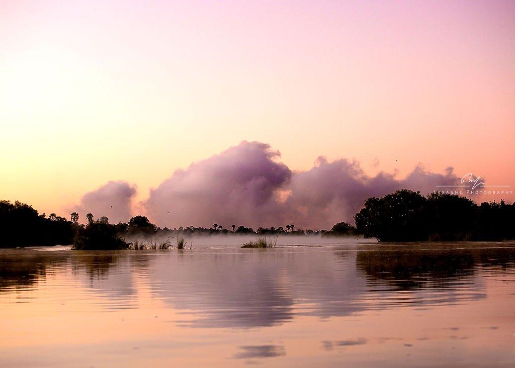 Featured Photographer: Lesanne Fowler, Zimbabwe 4